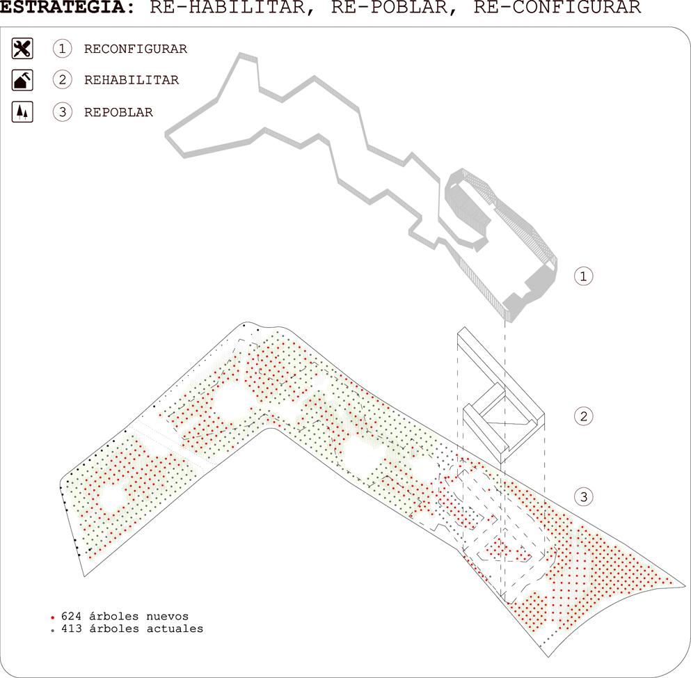 C:UsersMARÍA Y NACHODocumentsProyectos 2011leganesPUBLICAC