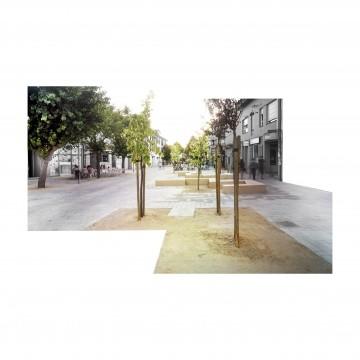 Moreu mestre arquitectos arquitectos en madrid - Arquitectos en madrid ...