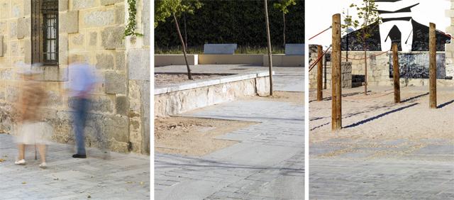 Fotografías Jesús Granada